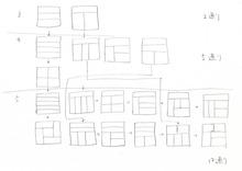 nurari-hのブログ-Q6A2