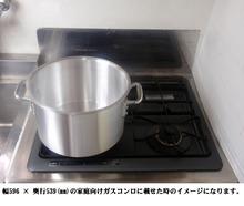 nurari-hのブログ